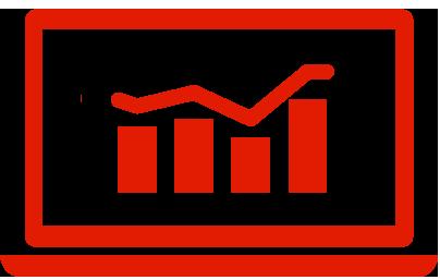 Haval H6 на российском рынке: комплектации и цены, характеристики, преимущества и недостатки по отзывам владельцев -