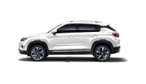 CHANGAN CS35PLUS 1,6T 2WD Luxe